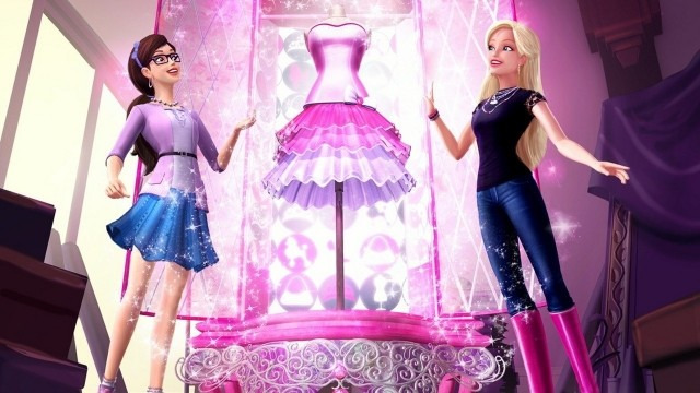Barbie - Wikipedia 28