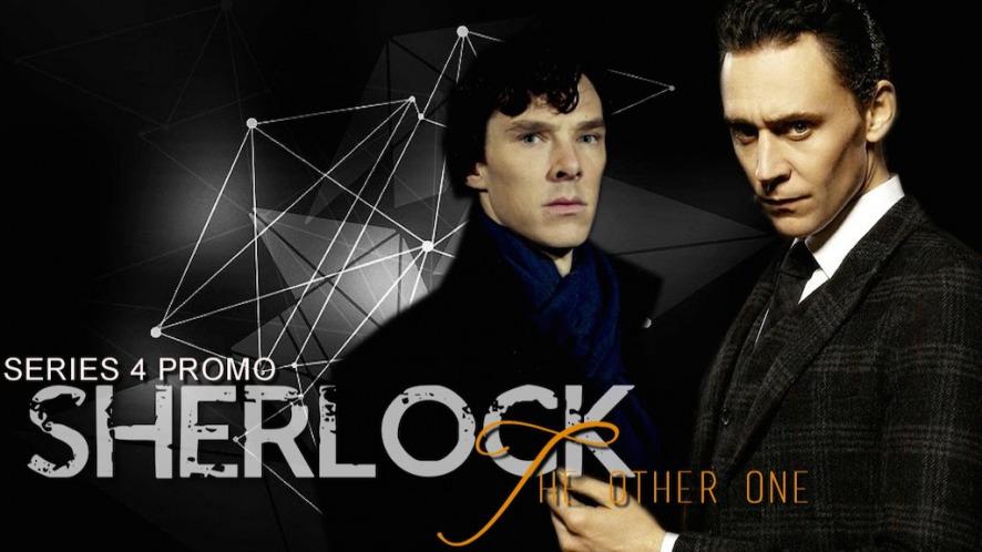 Watch Sherlock Season 4 Online