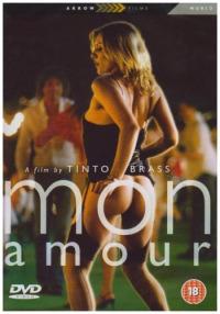 [18+] Monamour