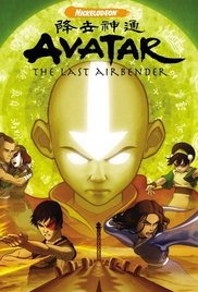 Avatar: The Last Airbender Season 3