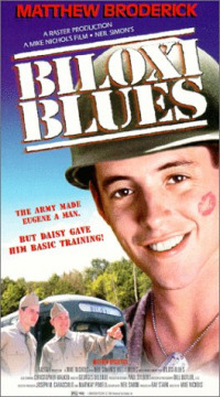 Biloxi Blues CD1