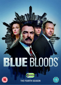Blue Bloods Season 4