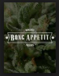 Bong Appetit - Season 1