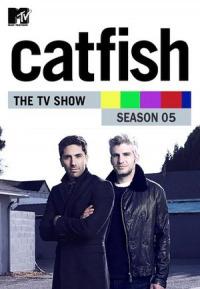 Catfish The TV Show Season 5