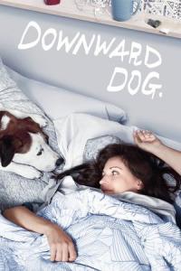 Downward Dog Season 1