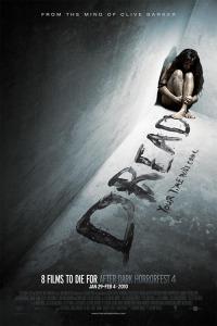 Dread