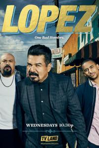 Lopez Season 2