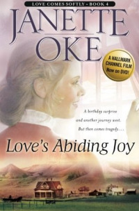 Love&#39s Abiding Joy