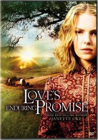 Love&#39s Enduring Promise