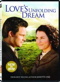 Love&#39s Unfolding Dream