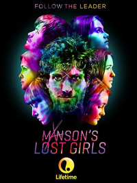 Manson&#39s Lost Girls