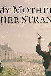 My Mother and Other Strangers Season 1