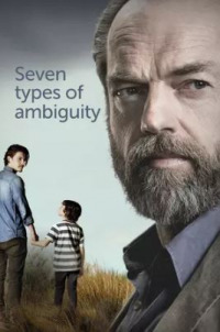 Seven Types of Ambiguity Season 1
