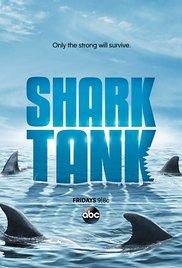 Shark Tank Season 8