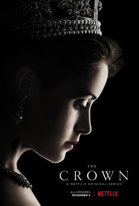 The Crown Season 1