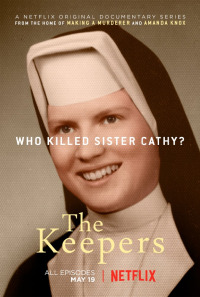 The Keepers Season 1