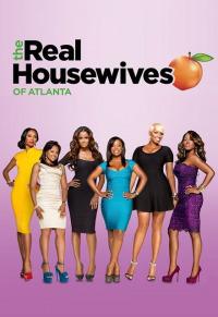 The Real Housewives of Atlanta Season 9