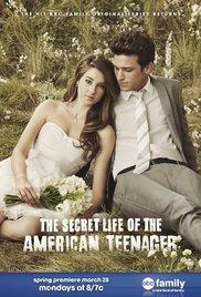 The Secret Life of the American Teenager Season 5