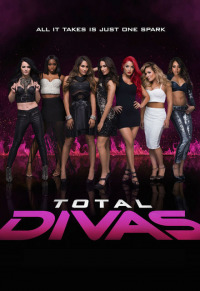 Total Divas Season 5