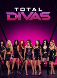 Total Divas Season 6
