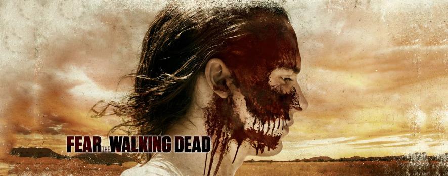 Walking Dead Movie2k