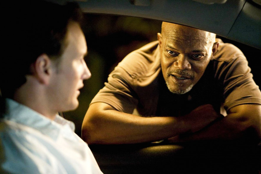 Watch lakeview terrace movie free online