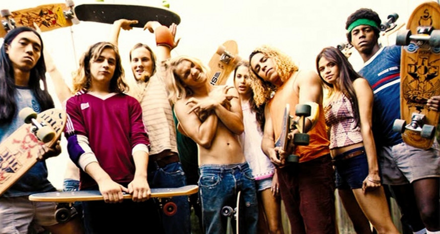 watch lords of dogtown for free online 123moviescom