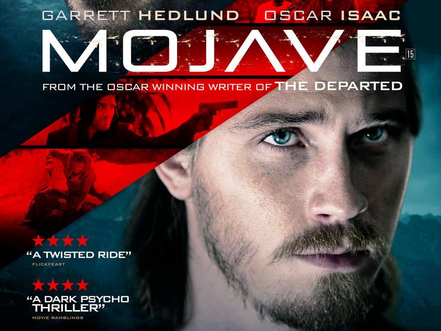 Mojave Film
