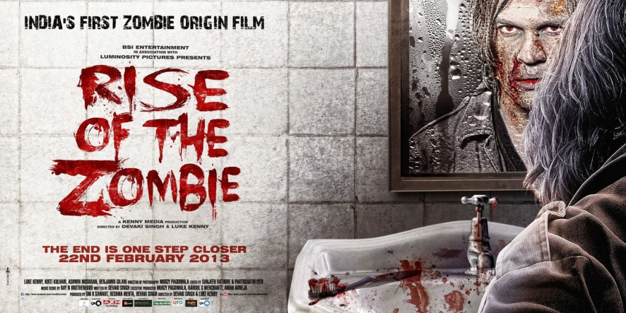watch rise of the zombies for free online 123movies com