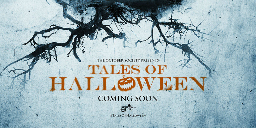 Watch Tales of Halloween For Free Online 123movies.com