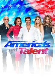 America&#39s Got Talent Season 12