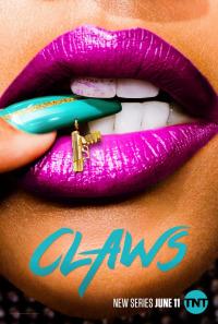 Claws Season 1