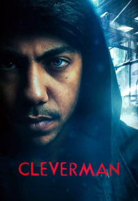 Cleverman Season 1