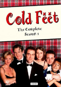 Cold Feet Season 1
