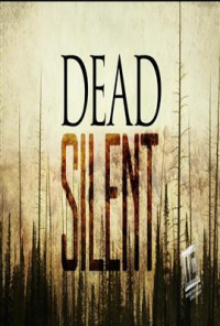 Dead Silent Season 1