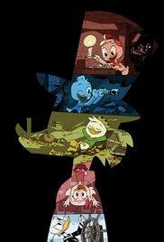DuckTales Season 1
