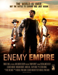 Enemy Empire