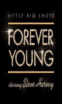 Little Big Shots: Forever Young Season 1