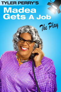 Watch boo! a madea halloween watchseries 123movies free on site ...