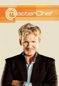 Masterchef Season 8