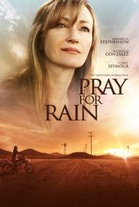 Pray for Rain