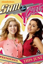 Sam and Cat Season 1