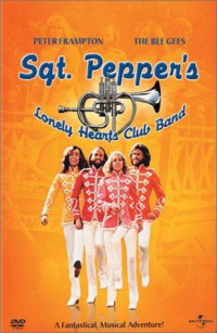 Sgt. Pepper&#39s Lonely Hearts Club Band