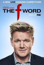 The F Word Season 1