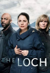 The Loch Season 1