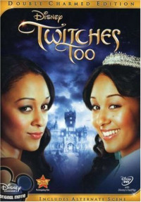 Twitches Too