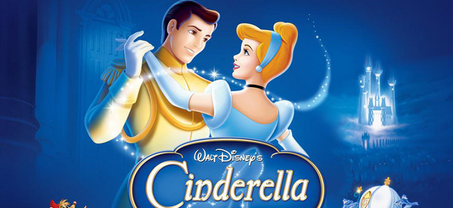 watch cinderella for free online 123movies com