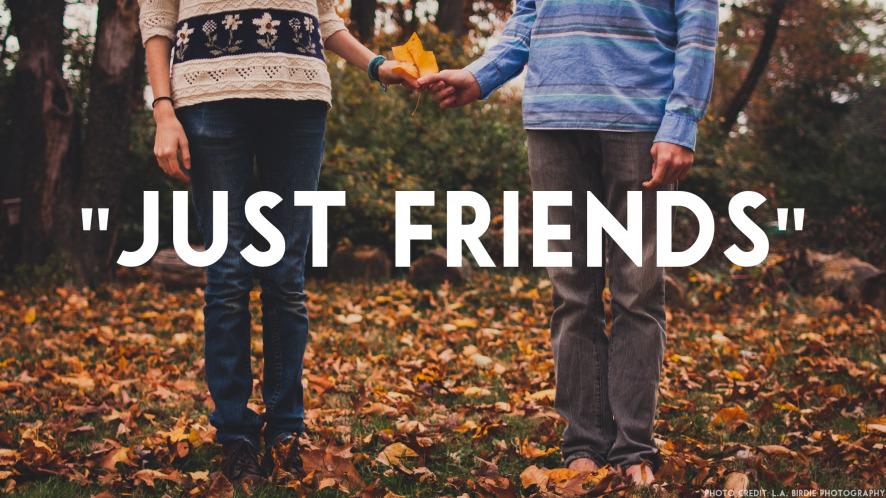 watch just friends for free online 123moviescom