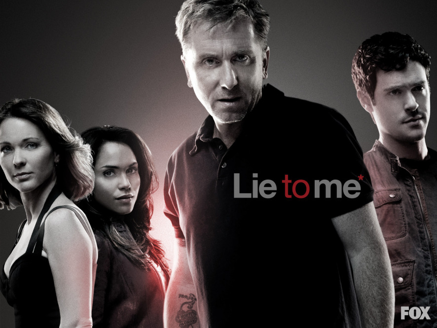 Watch Lie To Me S02e01 Season 2 Episode 1 Online Free