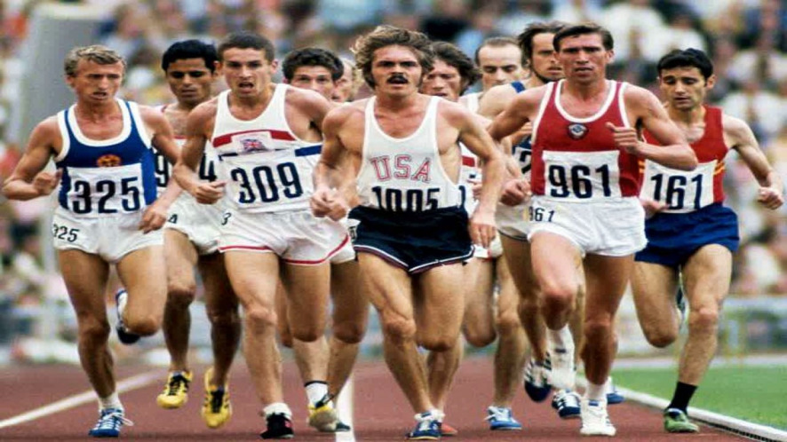 Watch Prefontaine For Free Online 123movies.com